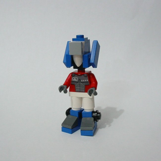 optimus-prime-fig-02.jpg