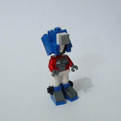 optimus-prime-fig-03.jpg