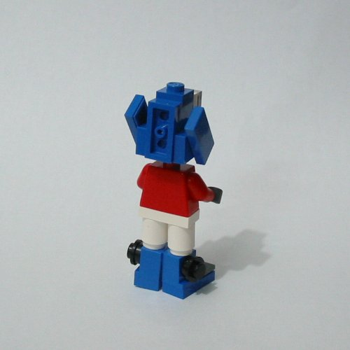 optimus-prime-fig-04.jpg