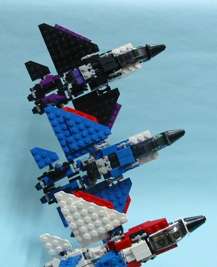 starscream-0099.jpg