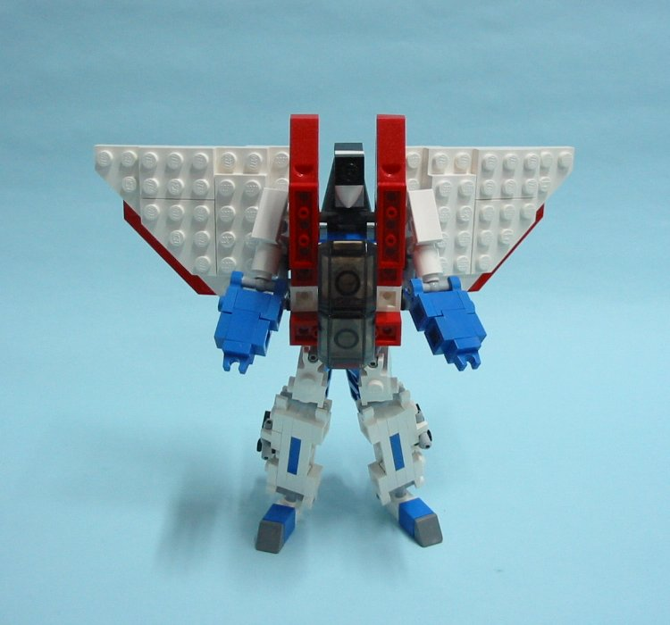 starscream-01.jpg