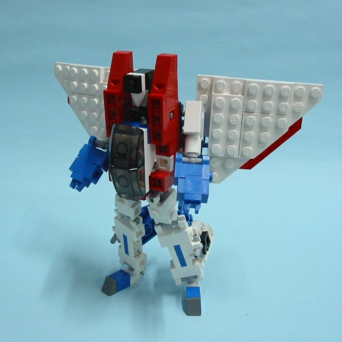 starscream-02.jpg