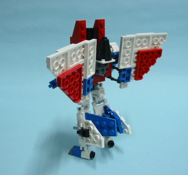 starscream-04.jpg