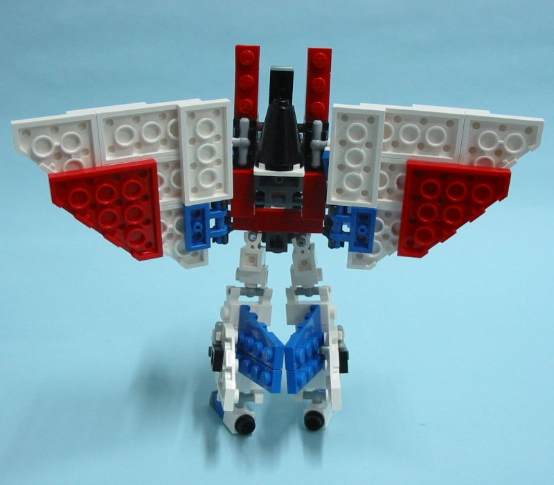 starscream-05.jpg