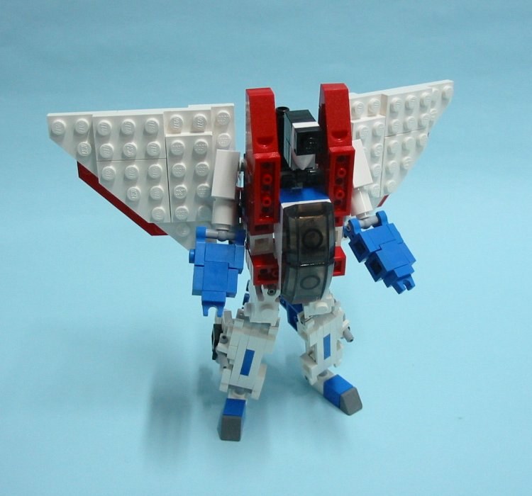 starscream-06.jpg