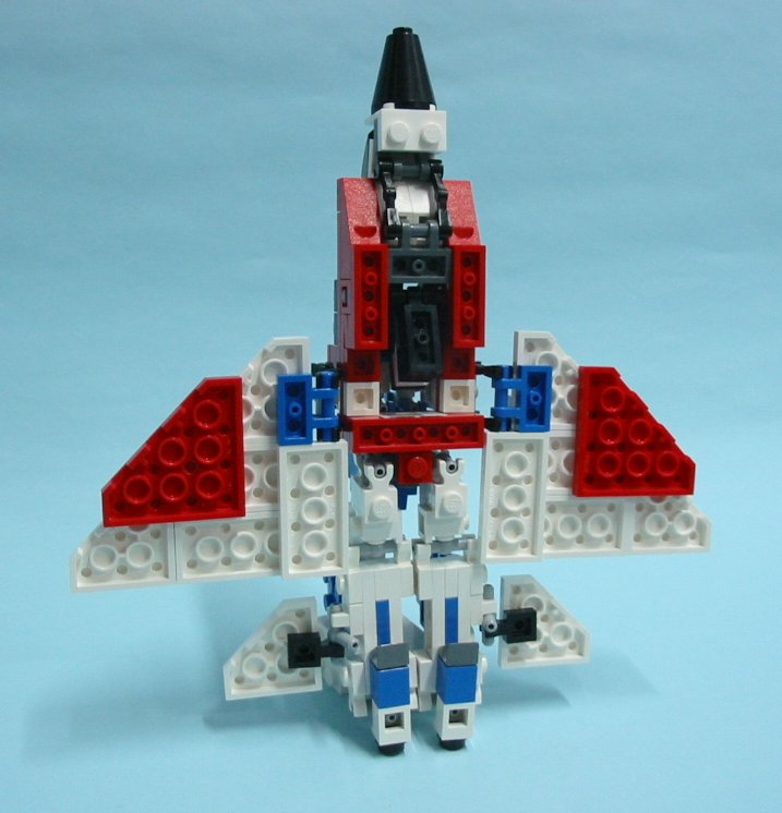 starscream-13.jpg