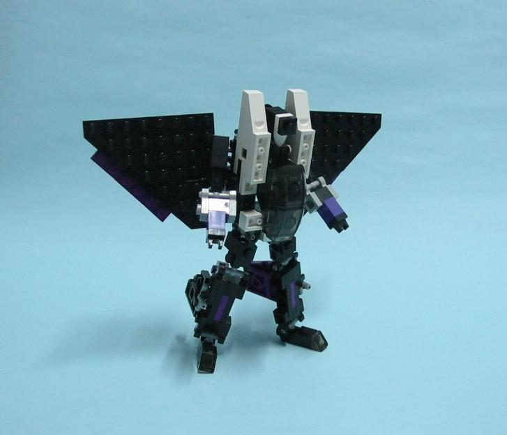 starscream-16.jpg