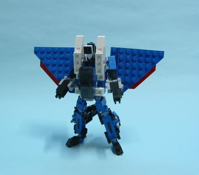 starscream-17.jpg