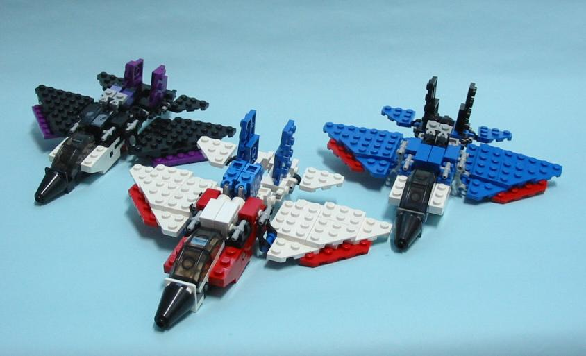 starscream-18.jpg