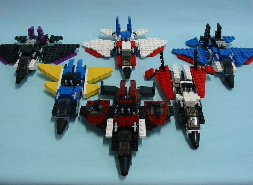 starscream-19.jpg