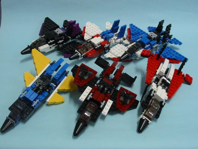 starscream-20.jpg