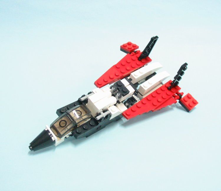 starscream-23.jpg