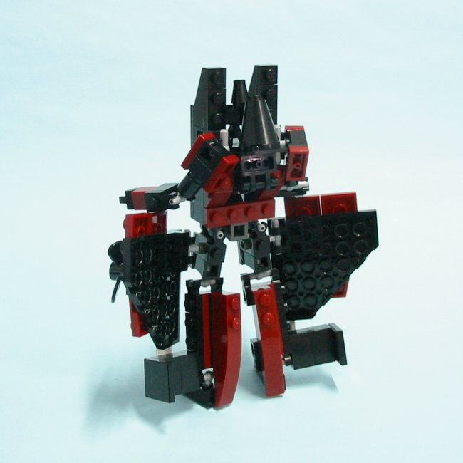 starscream-28.jpg