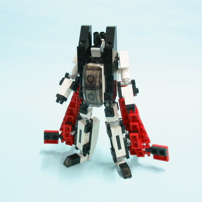 starscream-29.jpg