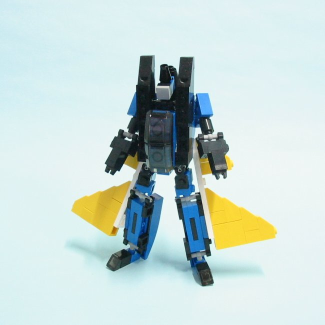 starscream-31.jpg