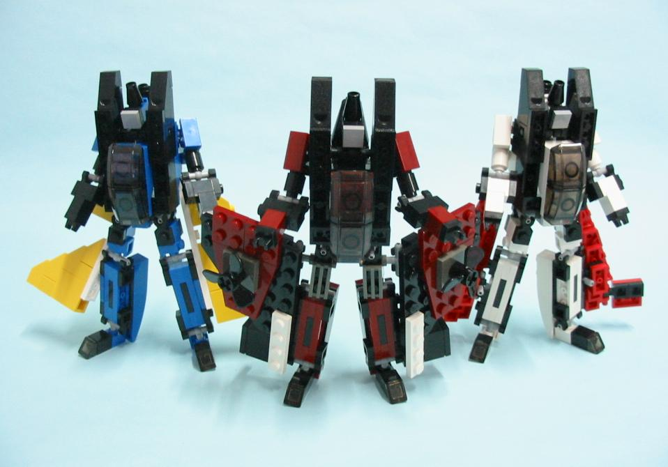 starscream-35.jpg