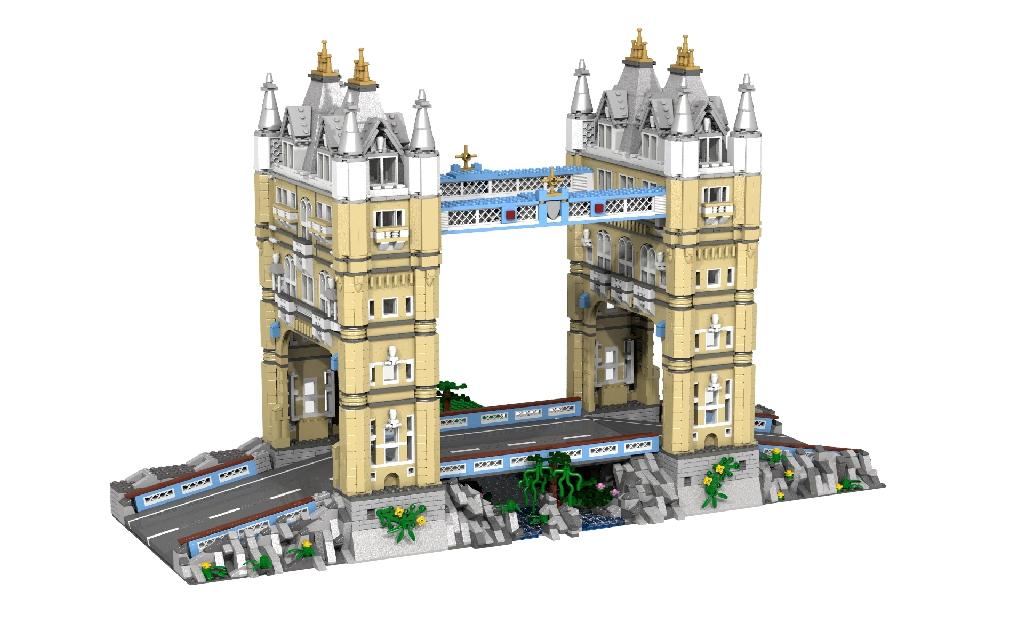 small_bridge_1.0.jpg