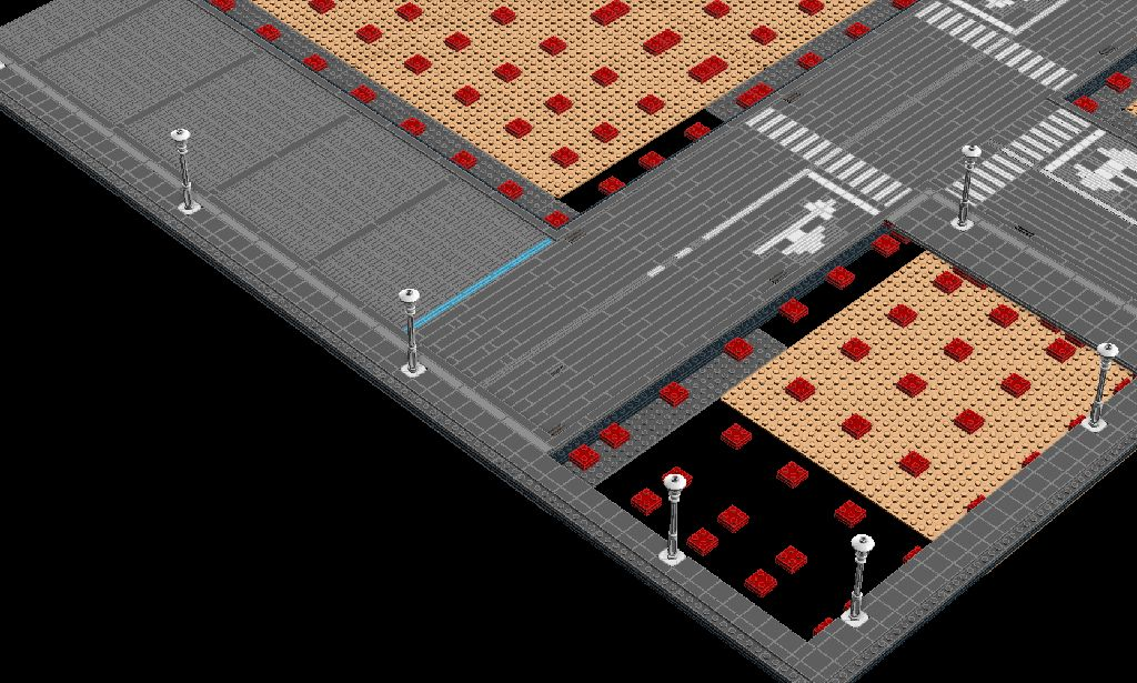small_streets_level_2_left_1.jpg
