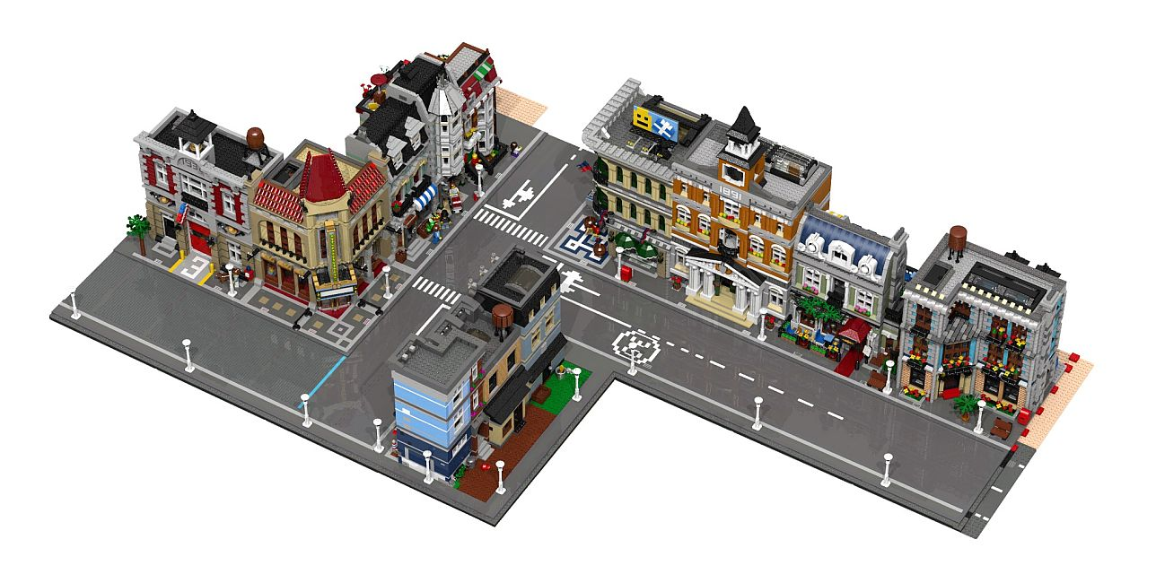 small_streets_level_2_left_with_houses.j