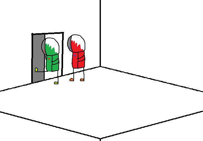 000023.png