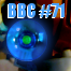 bnnrimg6.png