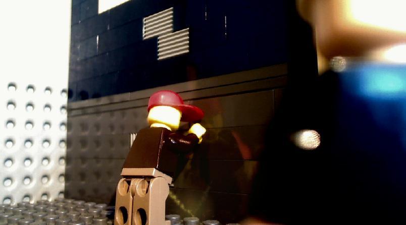 http://www.brickshelf.com/gallery/tomgudde/tomgudde001/pee.jpg