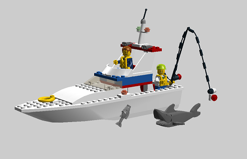 city_4642_fishing_boat.png