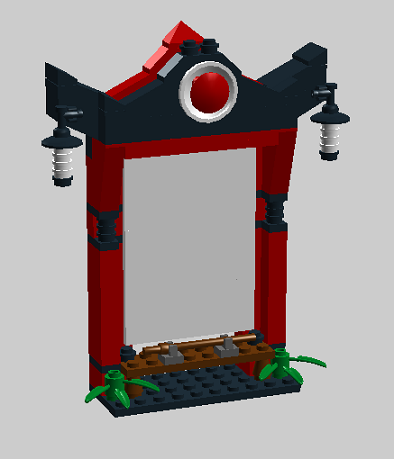 nin_2856134_card_shrine.png