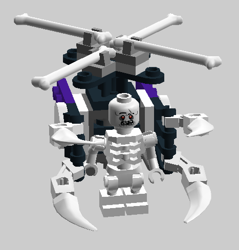 nin_30081_skeleton_chopper.png