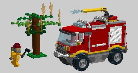 city_4208_4x4_fire_truck.jpg