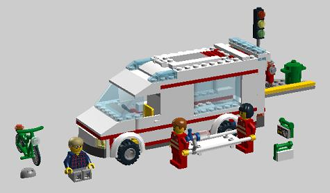 city_4431_ambulance.jpg