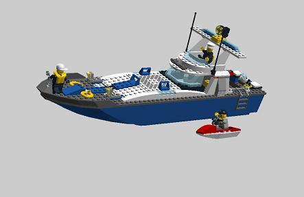 city_7287_police_boat.jpg