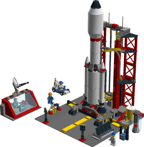 3368-rocket_launch_center-1.png