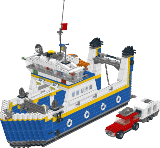 4997-1_transport_ferry-1.png