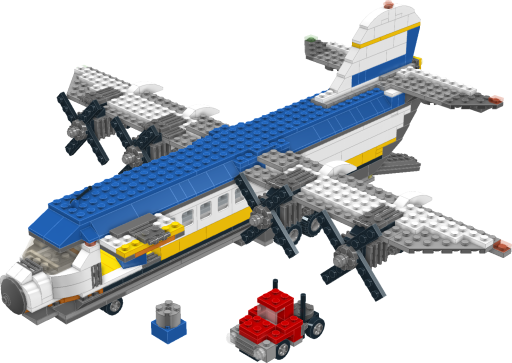 4997-1_transport_ferry-2.png