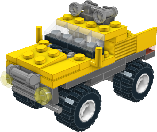 6742-1_mini_off-roader-1.png