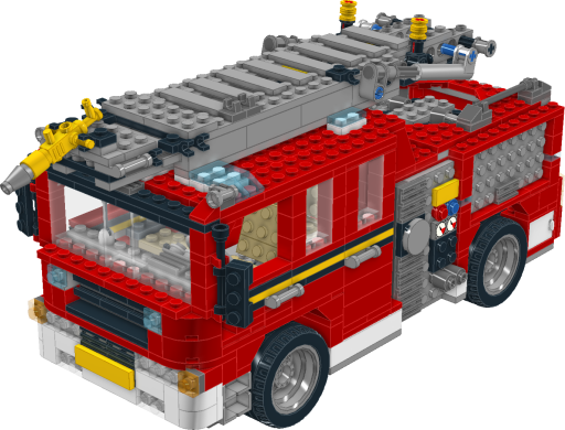 6752-fire_rescue-1.png