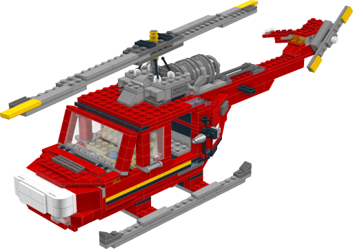6752-fire_rescue-3.png