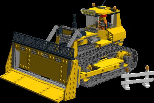 7685-dozer.png