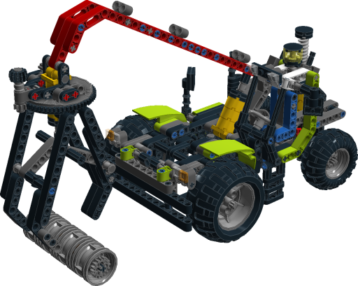 8049-tractor_with_log_loader-2.png