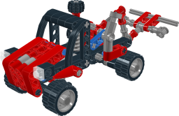 8065-mini_container_truck-2.png