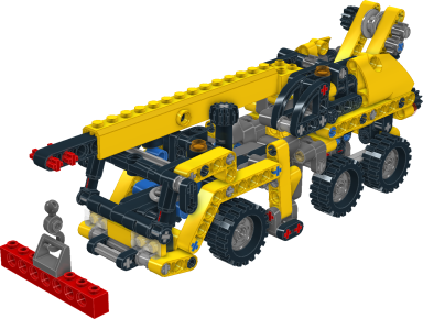 8067-mini_mobile_crane-1.png