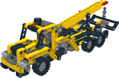 8067-mini_mobile_crane-2.png