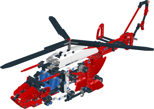 8068-rescue_helicopter-1.png