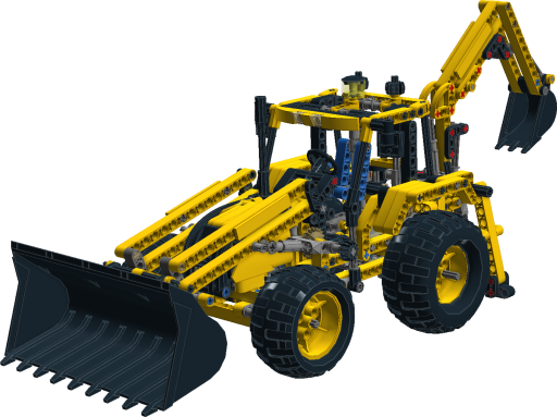 8069-backhoe_loader-1.png