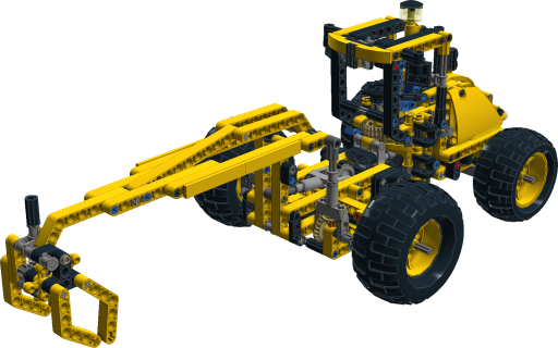 8069-backhoe_loader-2.png