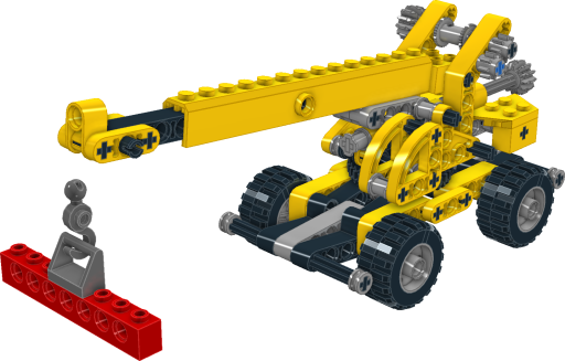 8270-rough_terrain_crane-1.png