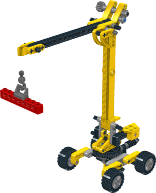 8270-rough_terrain_crane-2.png