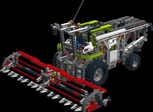 8274-combine_harvester-1.png