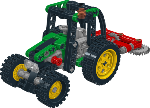 8281-mini_tractor-1.png